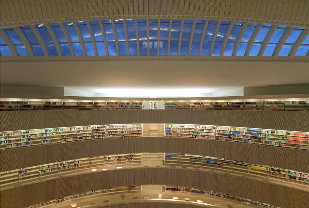 library-of-the-faculty-of-law_6