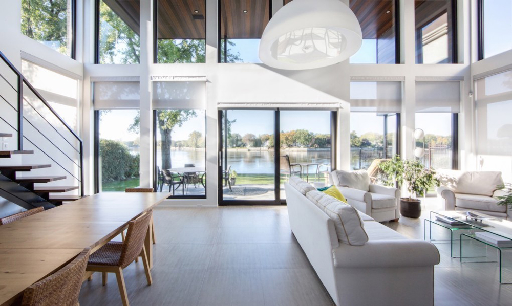 Luxurious-net-zero-Stanford-home_10