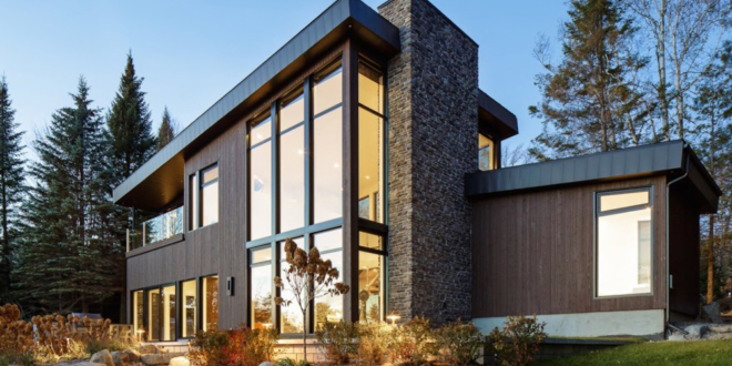 Luxurious-net-zero-Stanford-home_N