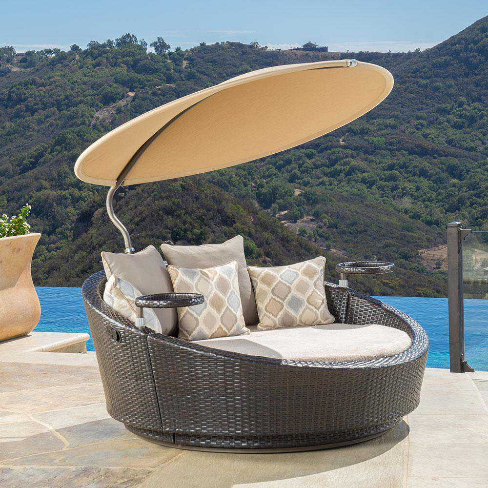 Modern-Outdoor-Furniture-for-Beautiful-Yard_10