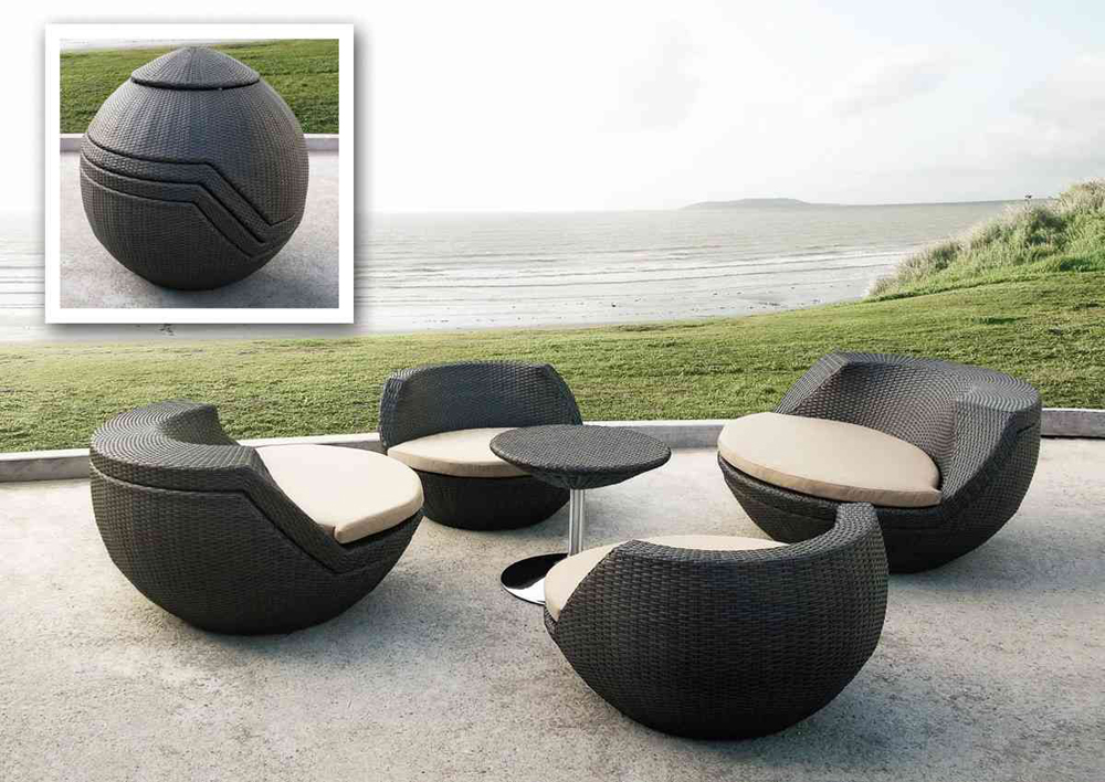 Modern-Outdoor-Furniture-for-Beautiful-Yard_13