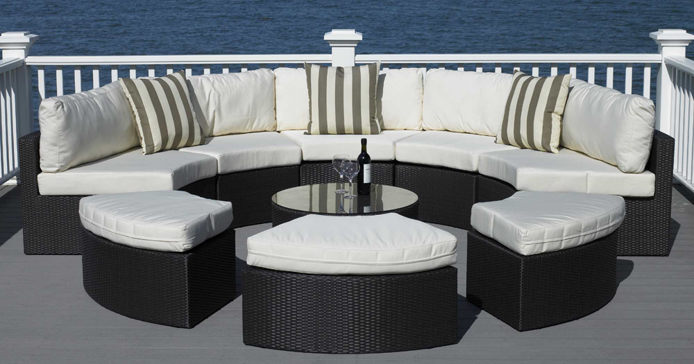 Modern-Outdoor-Furniture-for-Beautiful-Yard_14