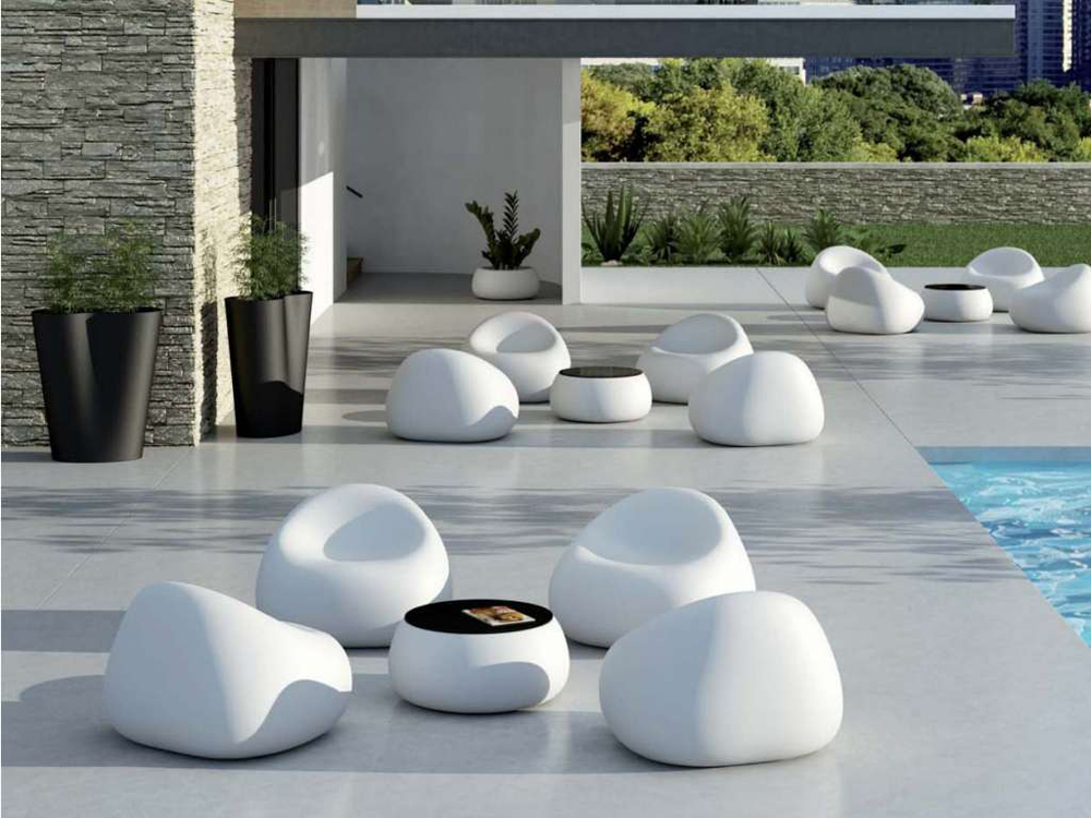 Modern-Outdoor-Furniture-for-Beautiful-Yard_15