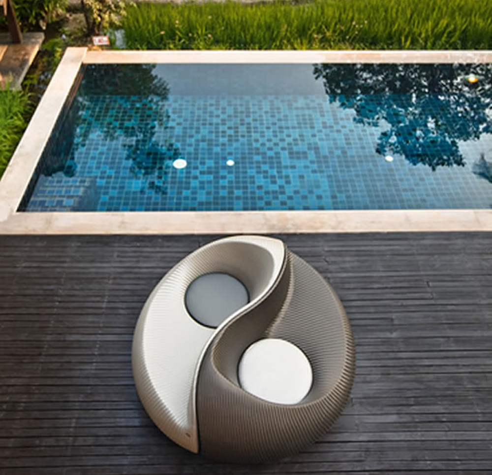 Modern-Outdoor-Furniture-for-Beautiful-Yard_19