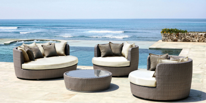 Modern-Outdoor-Furniture-for-Beautiful-Yard_2
