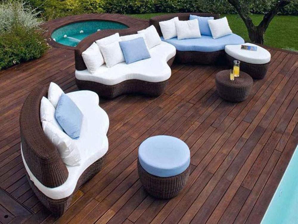 Modern-Outdoor-Furniture-for-Beautiful-Yard_20