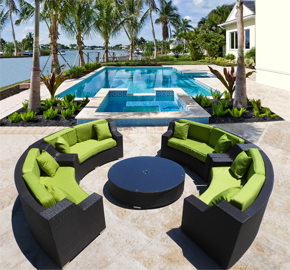 Modern-Outdoor-Furniture-for-Beautiful-Yard_4