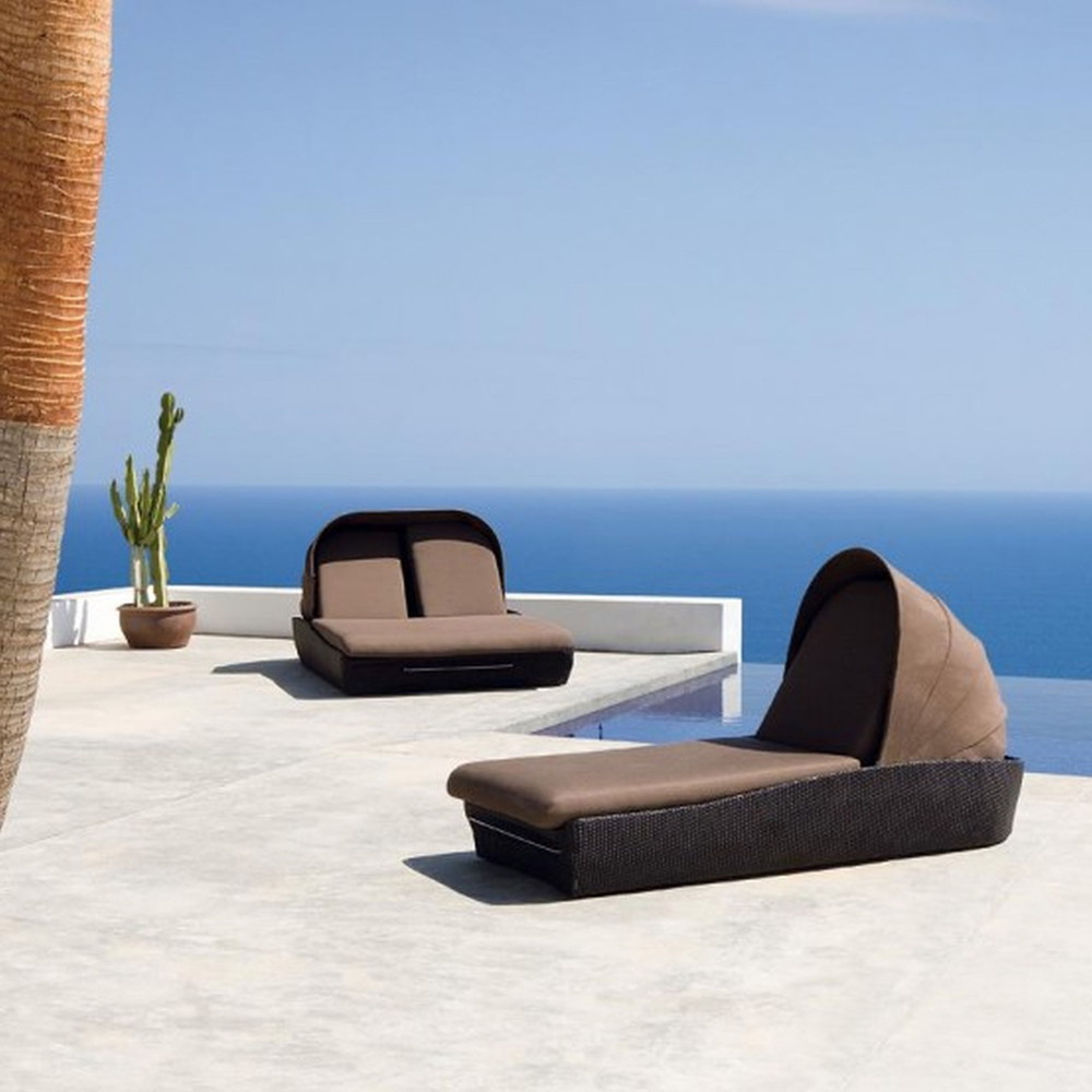 Modern-Outdoor-Furniture-for-Beautiful-Yard_8