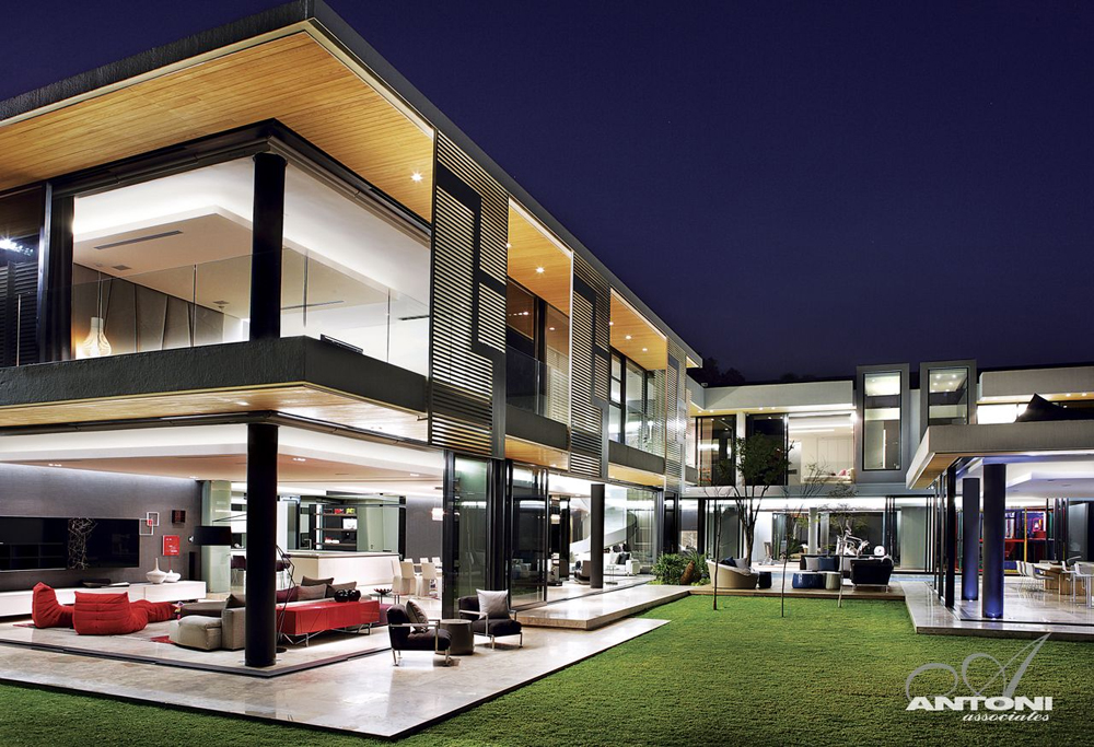 Modern-luxury-mansion_1-1