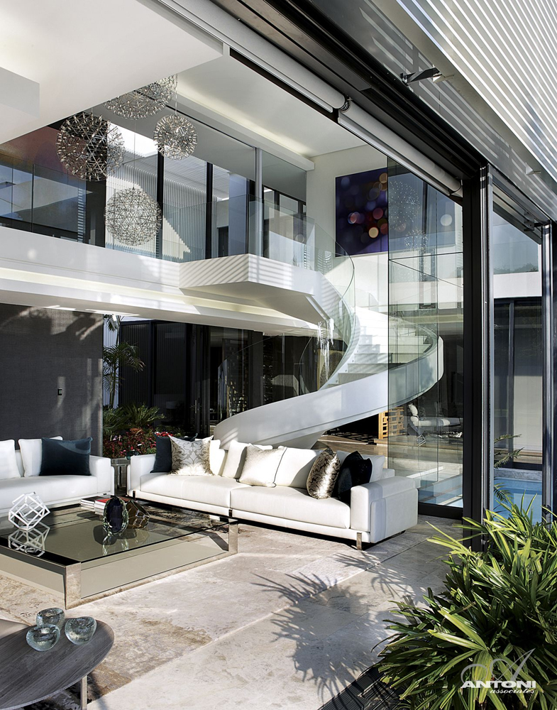 Modern-luxury-mansion_14