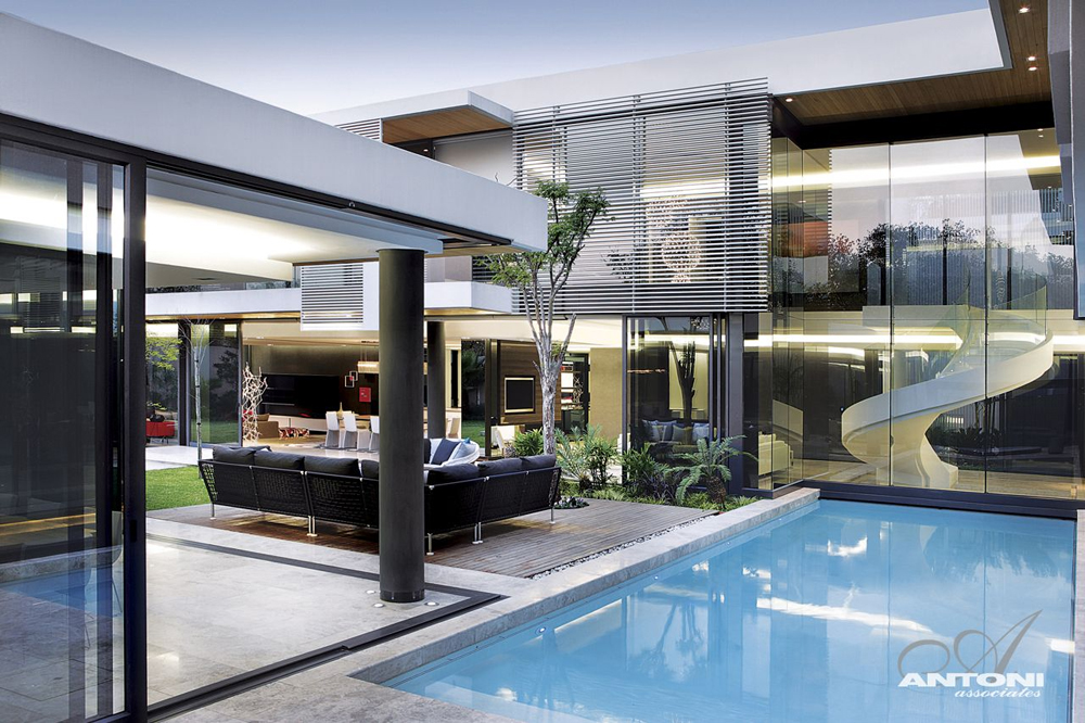 Modern-luxury-mansion_16