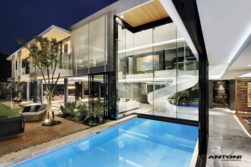 Modern-luxury-mansion_18