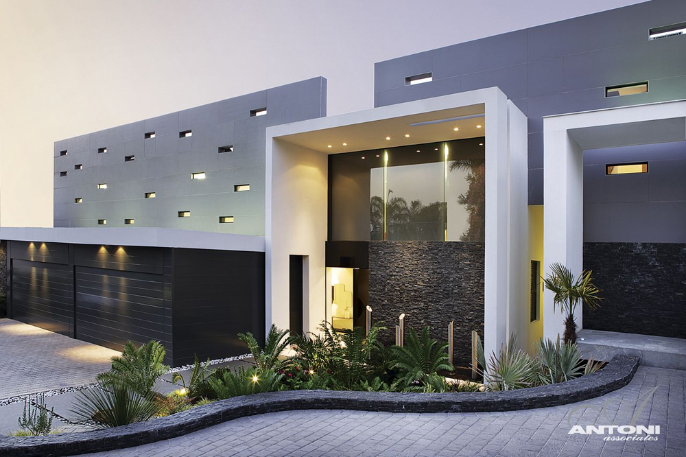 Modern-luxury-mansion_2-2