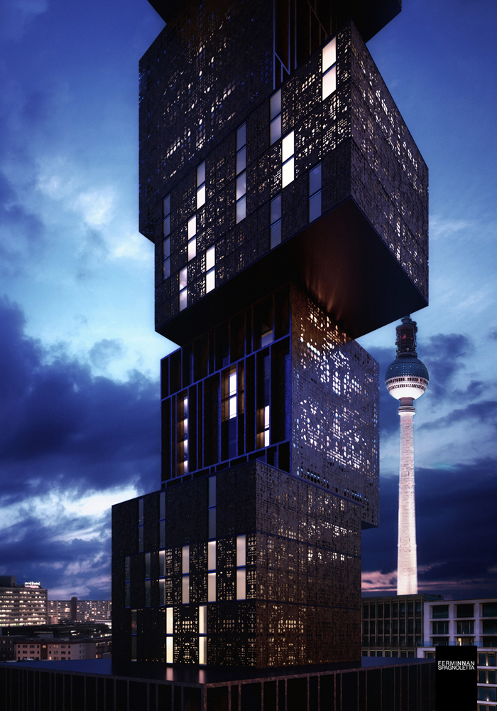 stylish-and-luxury-hotel-in-berlin-by-ferminnan-and-spagnoletta-architects_2