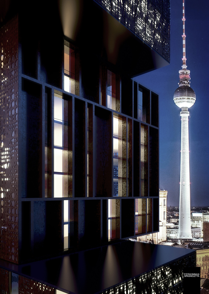 stylish-and-luxury-hotel-in-berlin-by-ferminnan-and-spagnoletta-architects_3