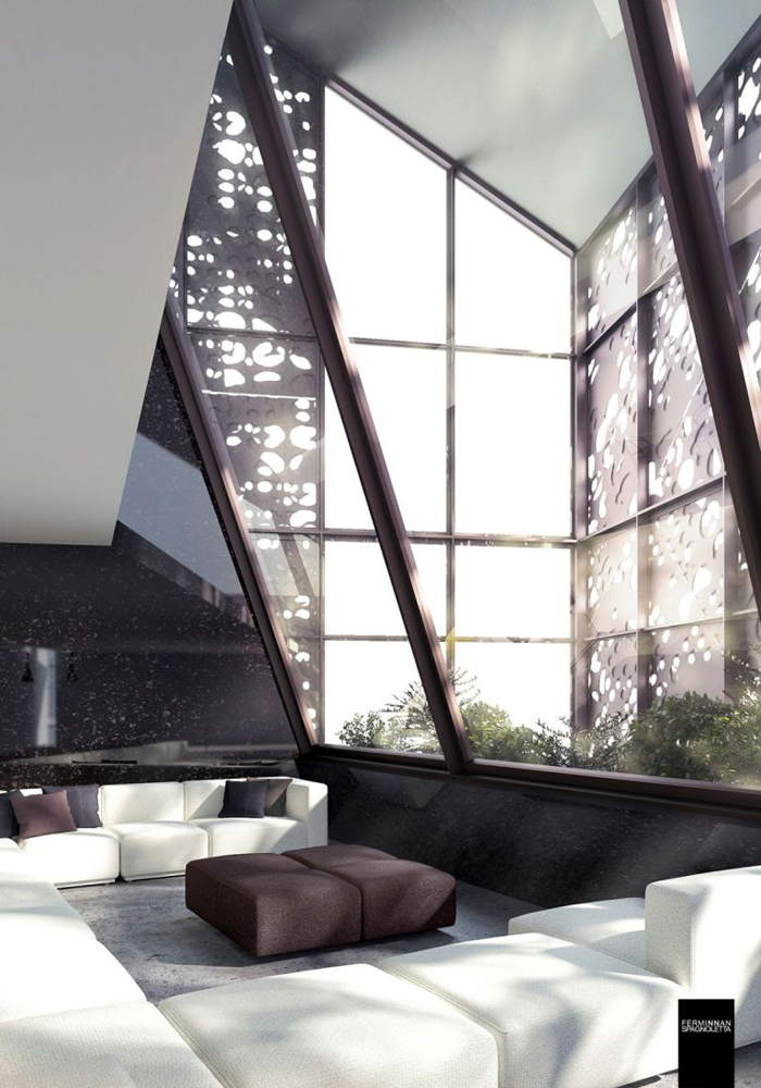 stylish-and-luxury-hotel-in-berlin-by-ferminnan-and-spagnoletta-architects_6