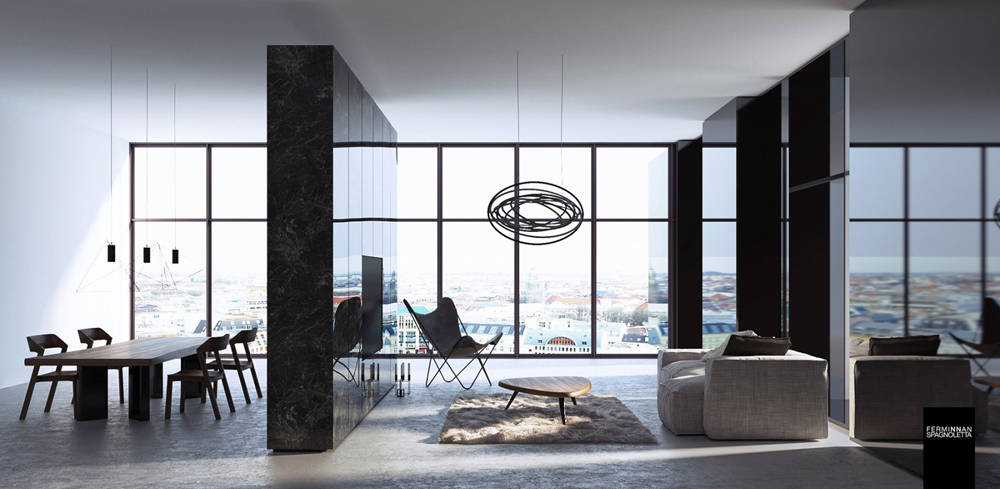 stylish-and-luxury-hotel-in-berlin-by-ferminnan-and-spagnoletta-architects_7