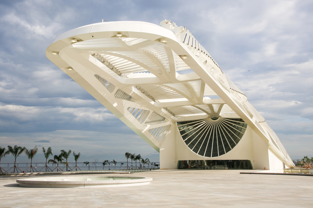 the-museum-of-tomorrow_4