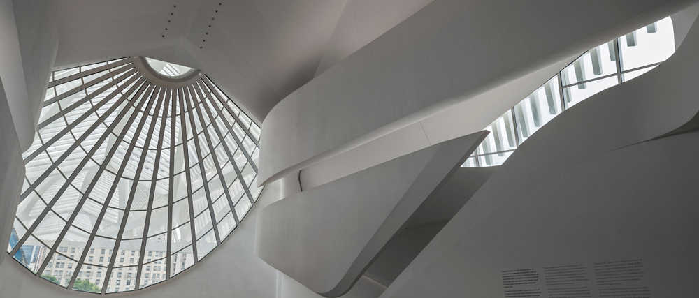 the-museum-of-tomorrow_5