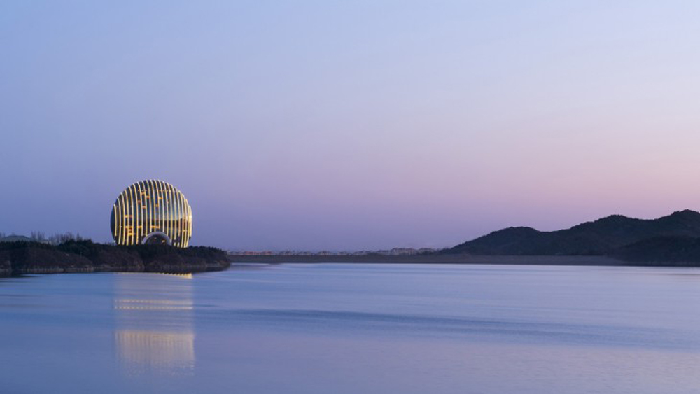 the-sunrise-kempinski-hotel-with-shape-design_3