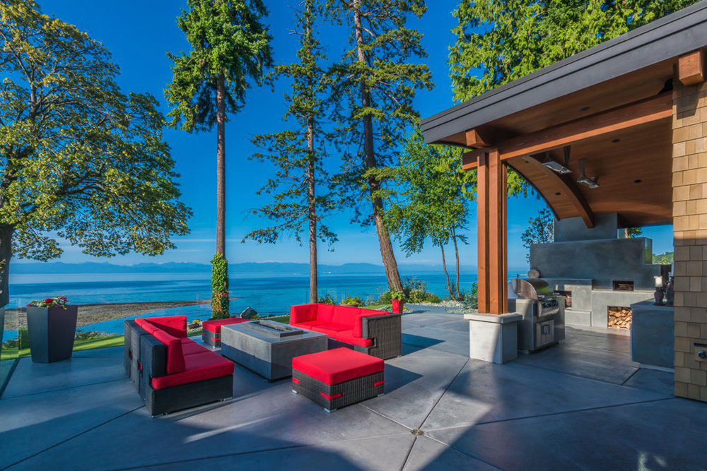cadence-open-spaces-on-vancouver-island_10