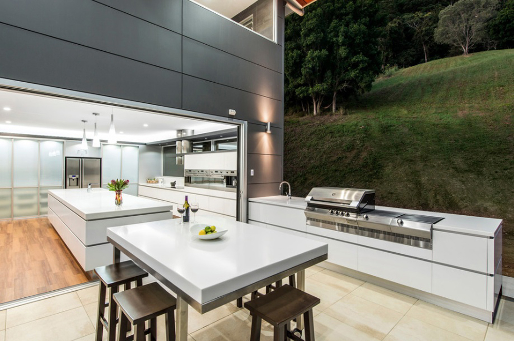 outdoor-kitchens_1