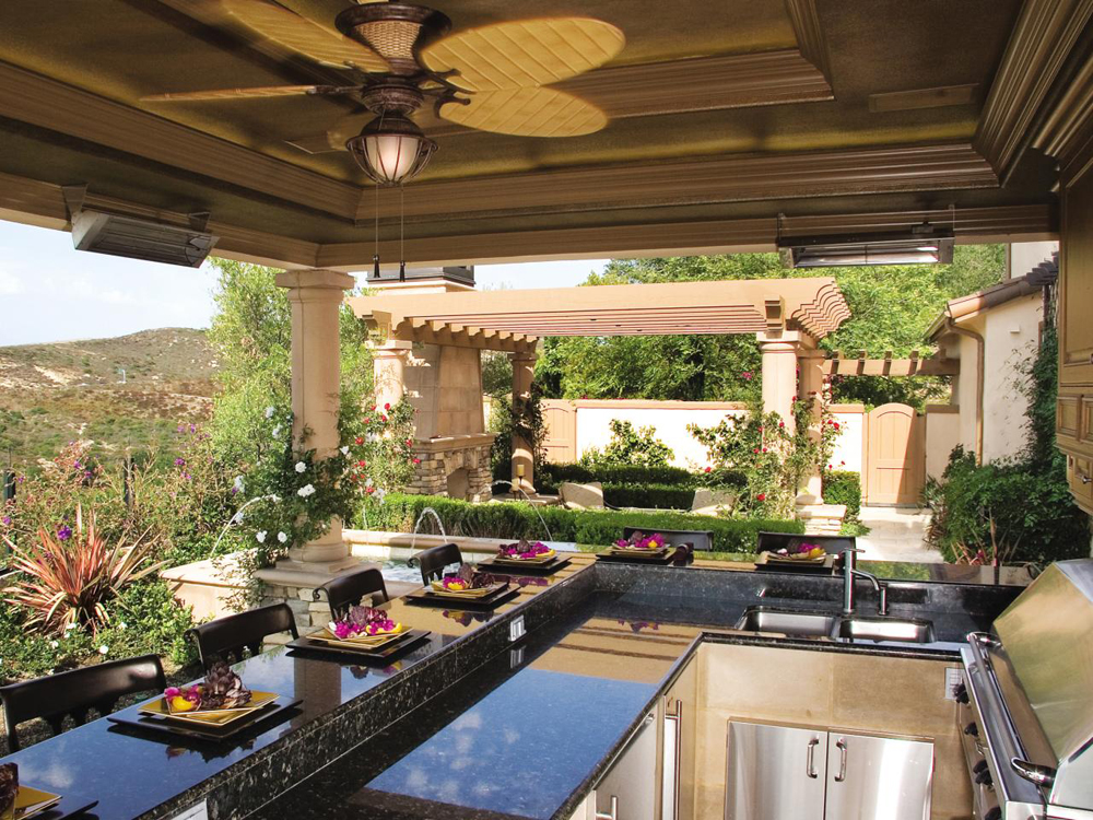 outdoor-kitchens_10