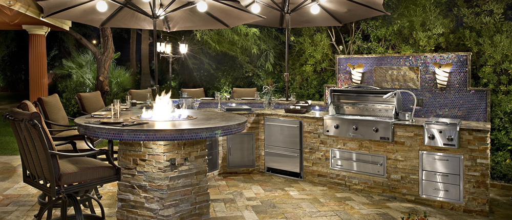 outdoor-kitchens_11