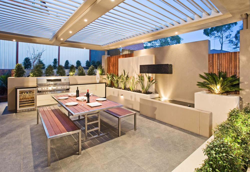 outdoor-kitchens_14
