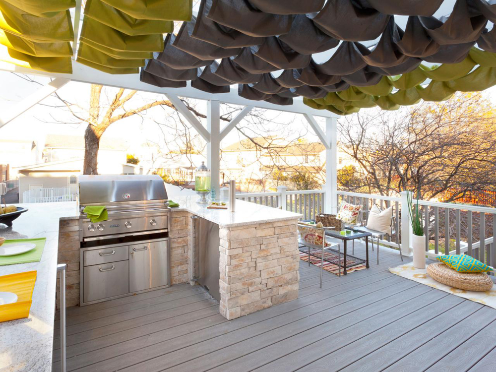 outdoor-kitchens_15