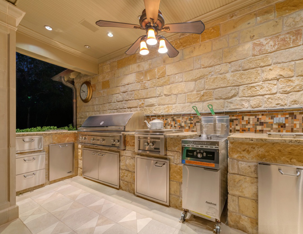 outdoor-kitchens_6