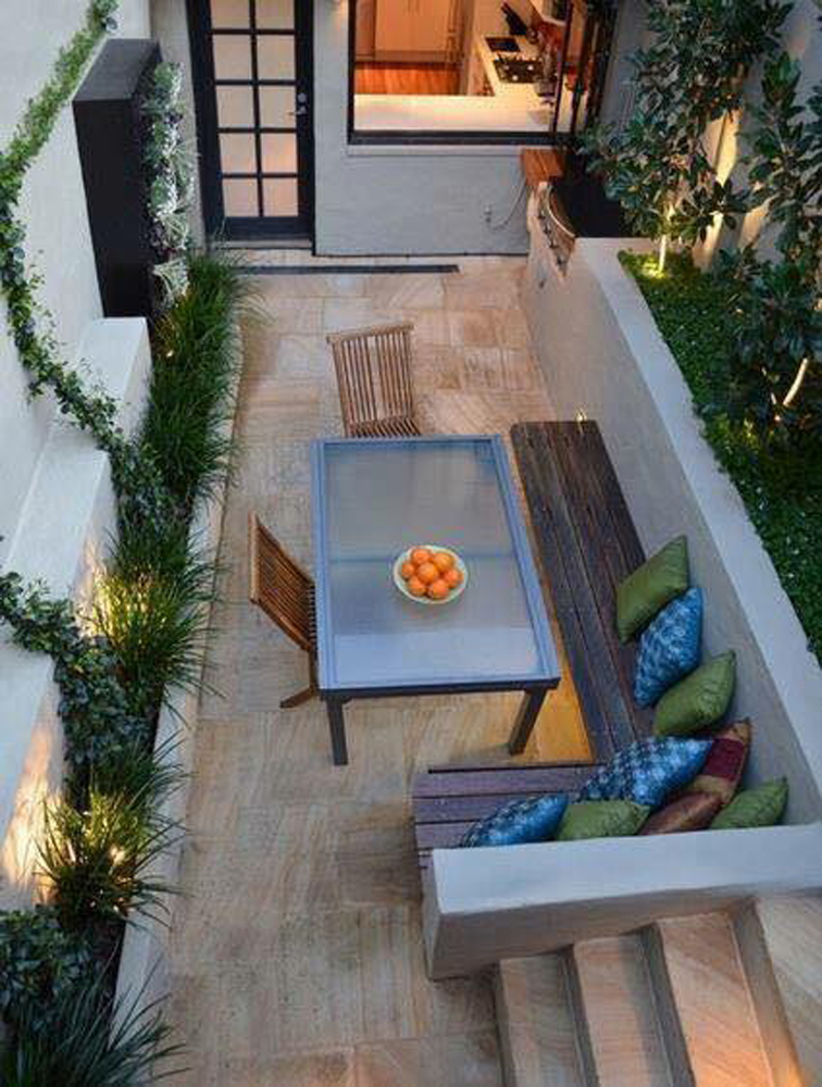 your-patio-furniture-can-transform-your-garden-into-a-heaven_7