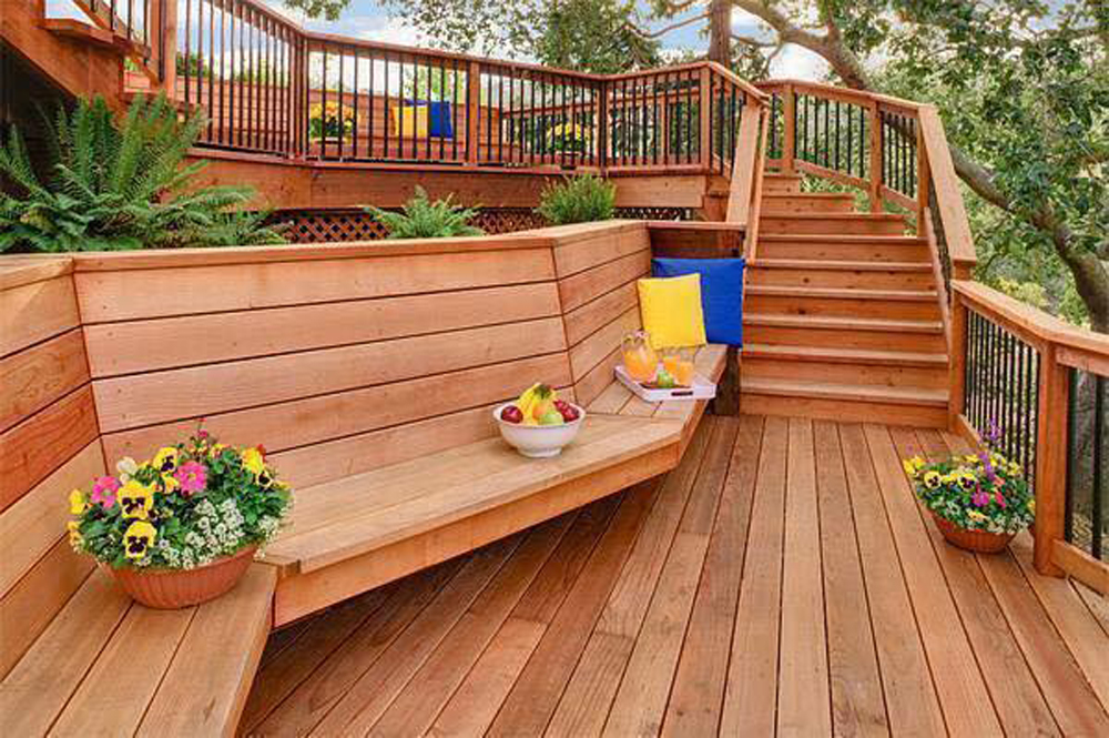 your-patio-furniture-can-transform-your-garden-into-a-heaven_9