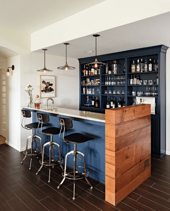 home-bar-ideas_11
