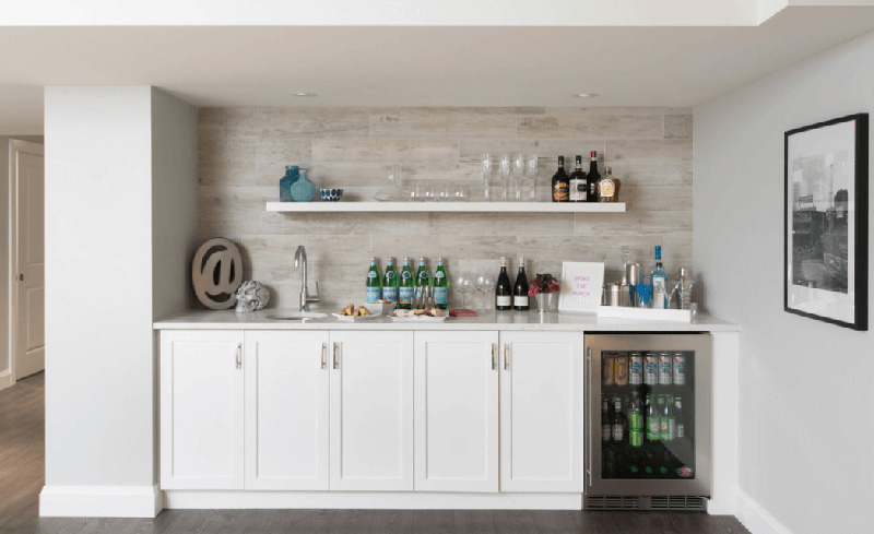 home-bar-ideas_16