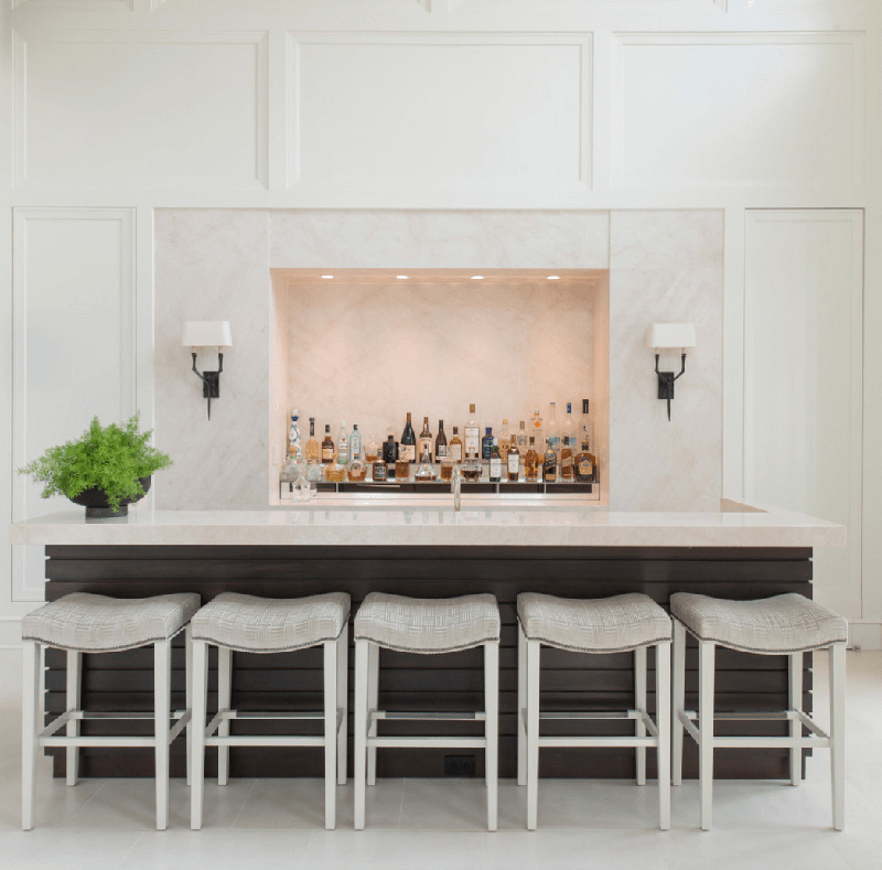 home-bar-ideas_19