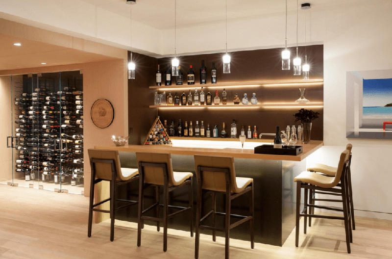 home-bar-ideas_2