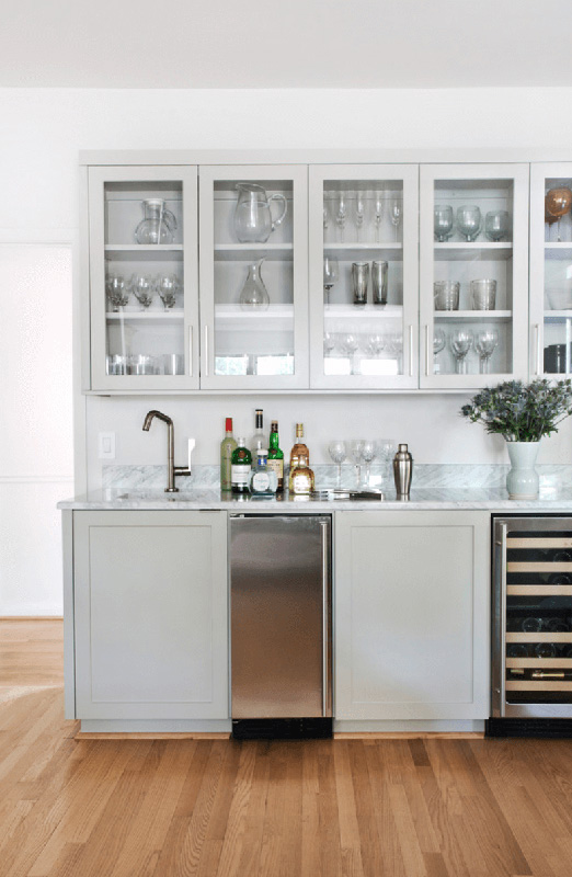 home-bar-ideas_3