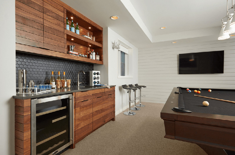 home-bar-ideas_5