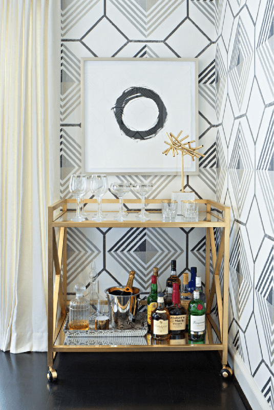 home-bar-ideas_6