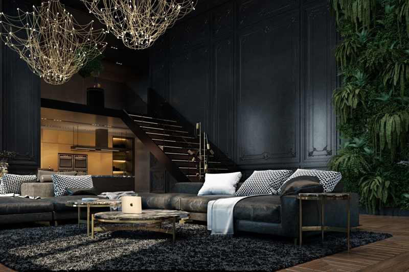 luxurious-apartment-paris_10