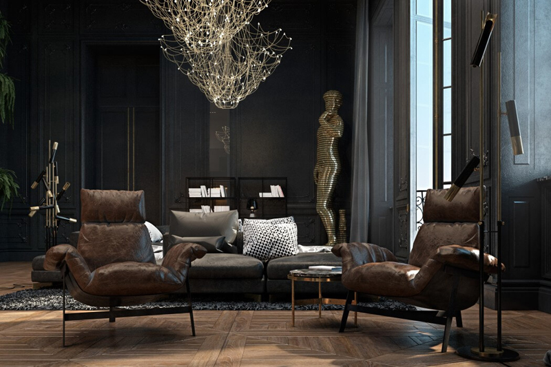 luxurious-apartment-paris_11