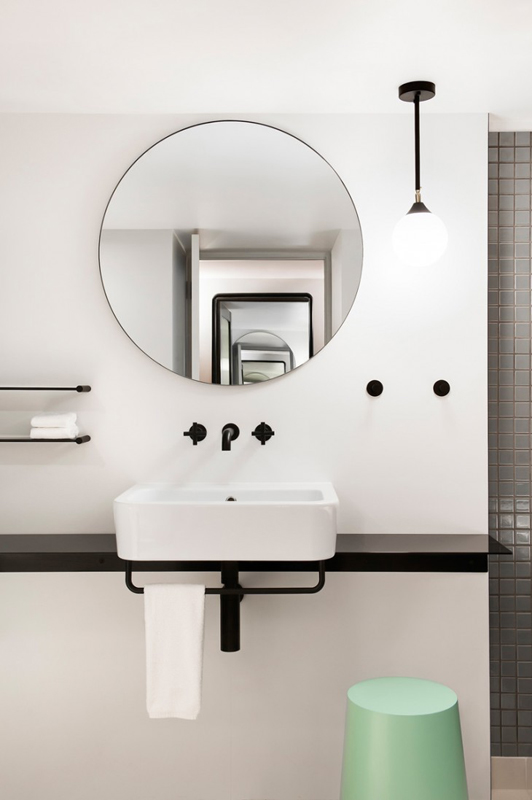 ovolo-woolloomooloo-hotel-stylish-international-destination-travelers_16