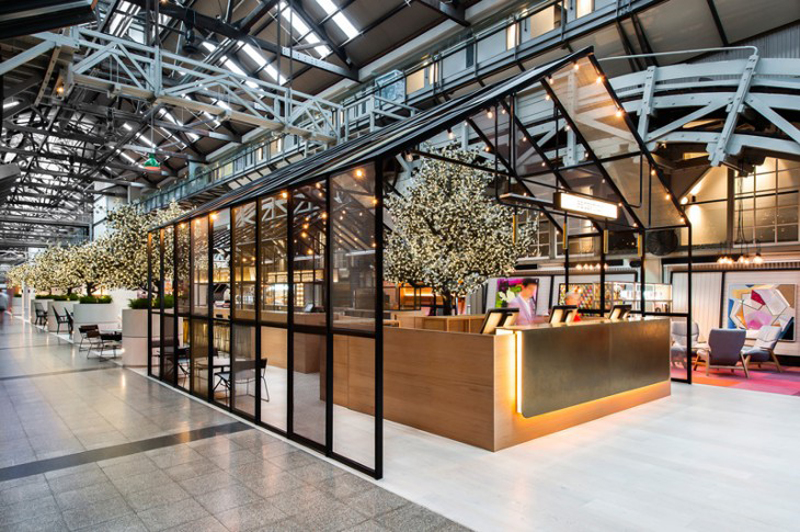 ovolo-woolloomooloo-hotel-stylish-international-destination-travelers_2