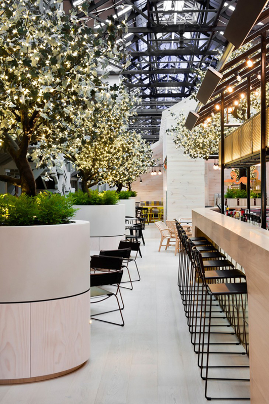 ovolo-woolloomooloo-hotel-stylish-international-destination-travelers_8