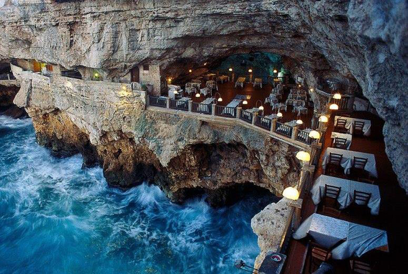 romantic-italian-restaurant-set-inside-cave_6