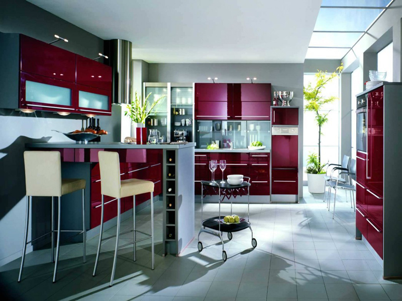 wine-red-glass-kitchens_10