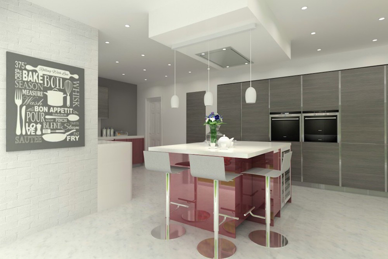 wine-red-glass-kitchens_3