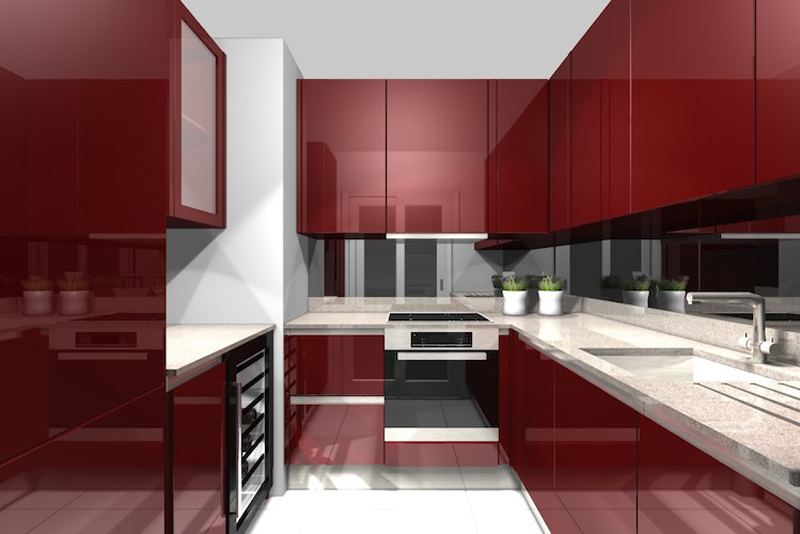 wine-red-glass-kitchens_4
