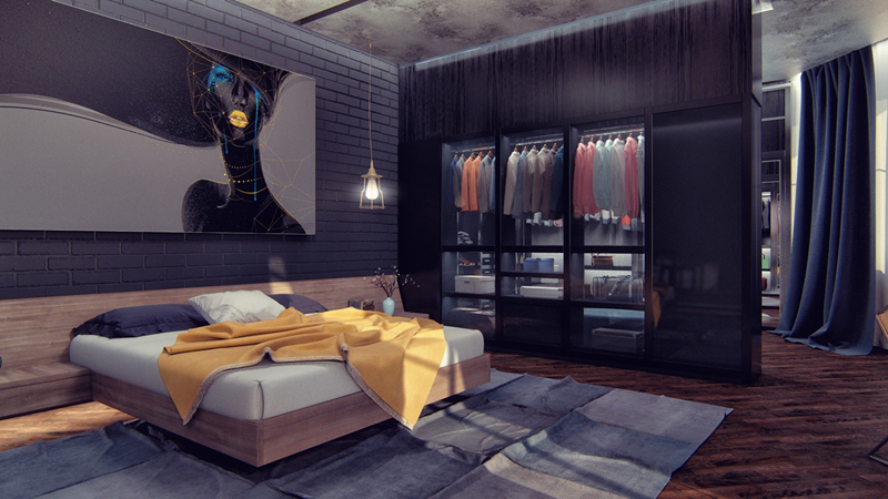 dark-bedrooms-designs-sweet-dreams_1_1